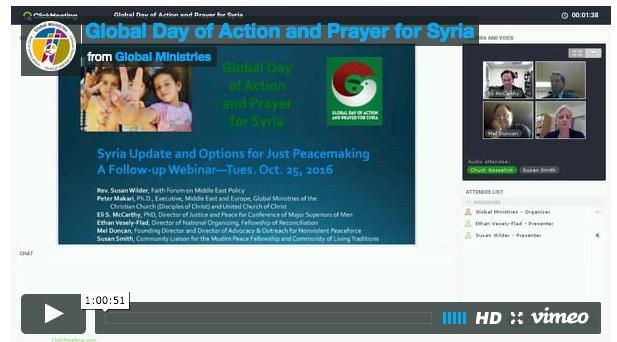 syria-webinar.png