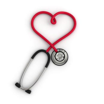 heart-stethoscope.jpg