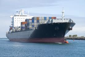 cargo-ship-2.jpg