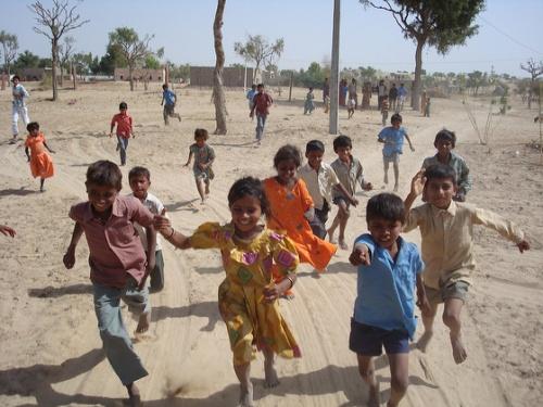 Children_Playing.jpg