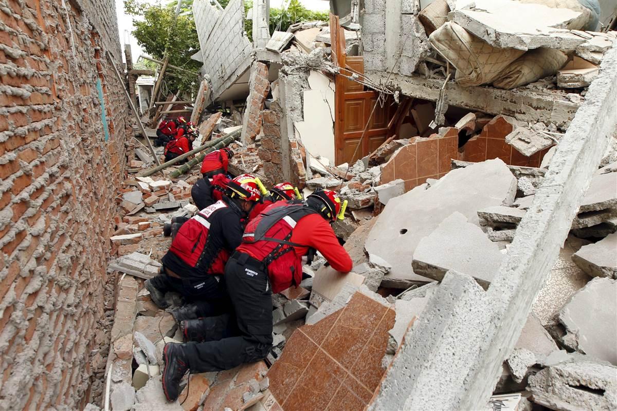 Equador_Earthquake.jpg