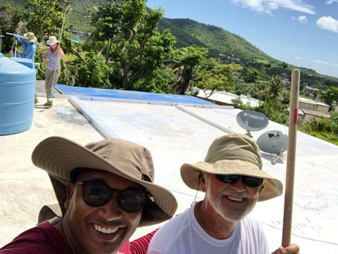 Puerto_Rico_Roofers.jpg