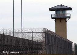 Prison-Complex.jpg