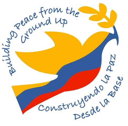 dopa-2016-logo.jpeg