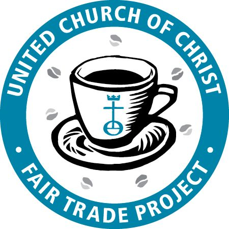 ucc-fair-trade-project-logo.jpeg