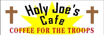 HOLY_JOES_logo.jpg
