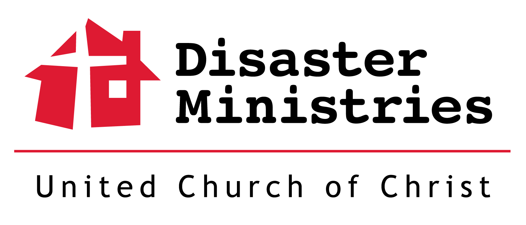 DisasterMinistries_Logo_Small.jpg