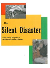 silent-disaster.jpg