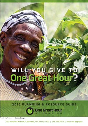 Leader-s-Guide-Cover-2015sm.jpg