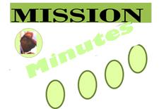 Mission-Minutes-1.jpg
