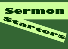 Sermonicon-1.jpg