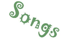 SongIcon.jpg