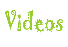 VideoIcon.jpg