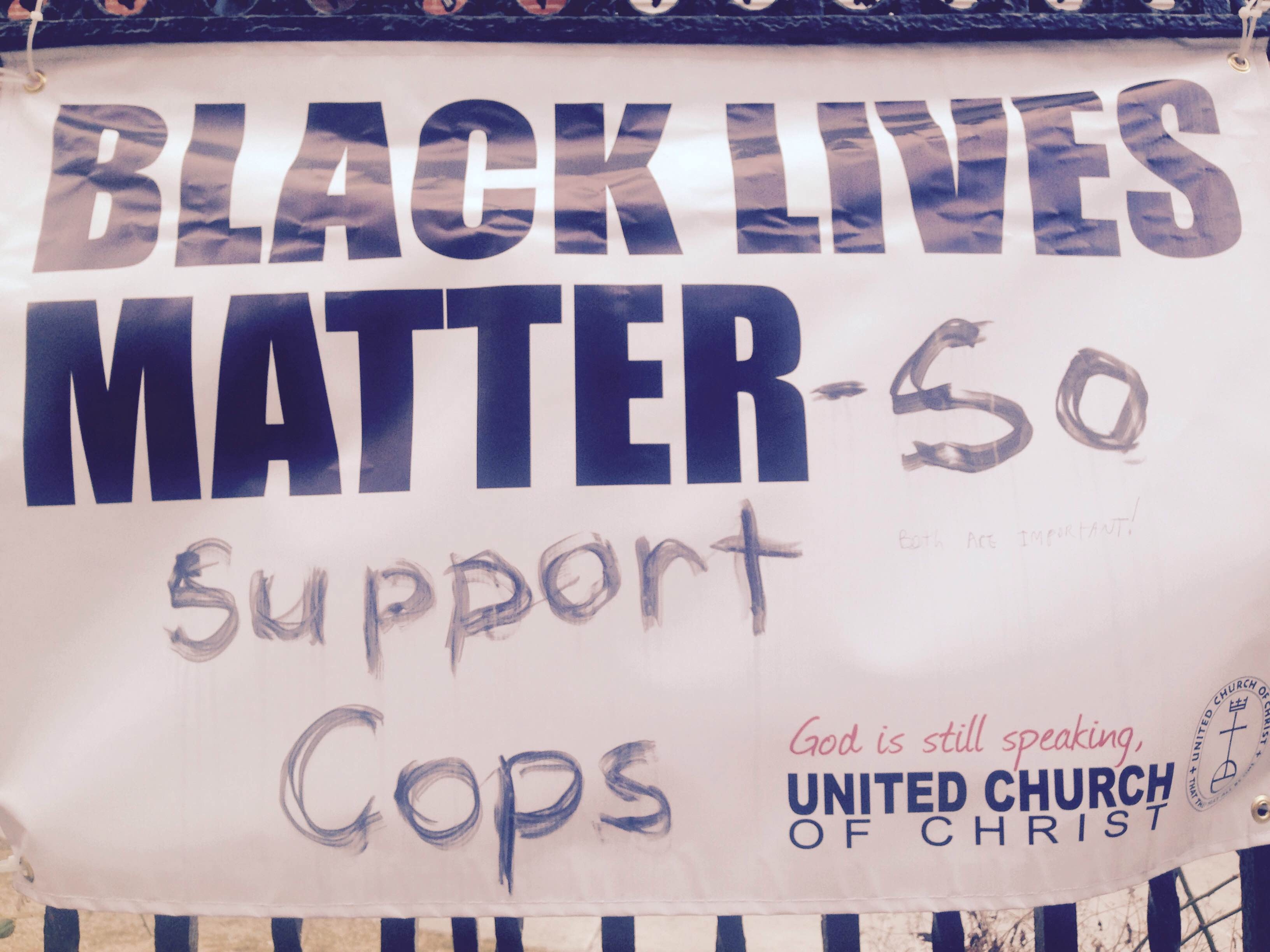 black_lives_matter_banner_-_greenpoint_reformed_church.jpg