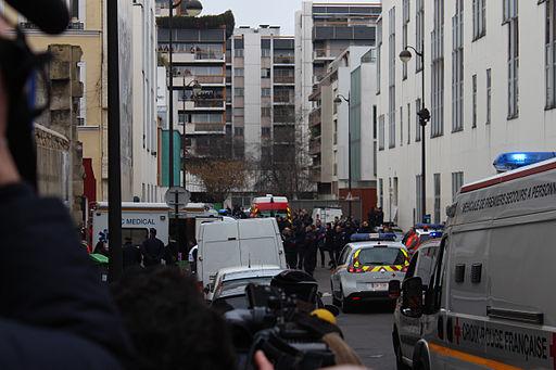 Charlie-Hebdo-Office.jpg