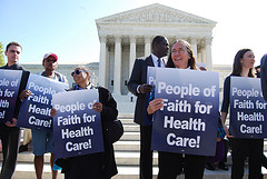 ppl-of-faith-health-care.jpg