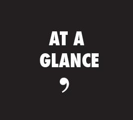 AtAGlance.jpg
