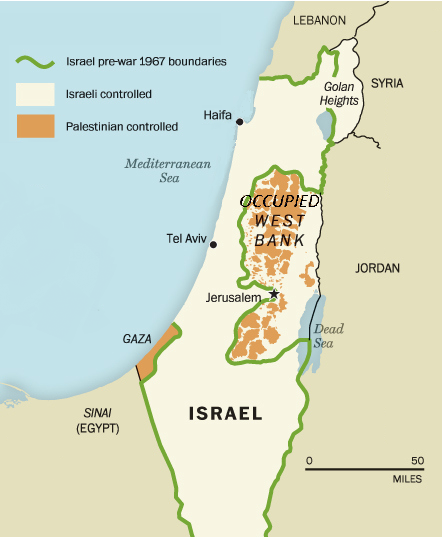a history of israel egypt Numerous jews fled to egypt when israel and judah were invaded the hyksos invasion of egypt was also a seminal event in the history of israel in egypt.