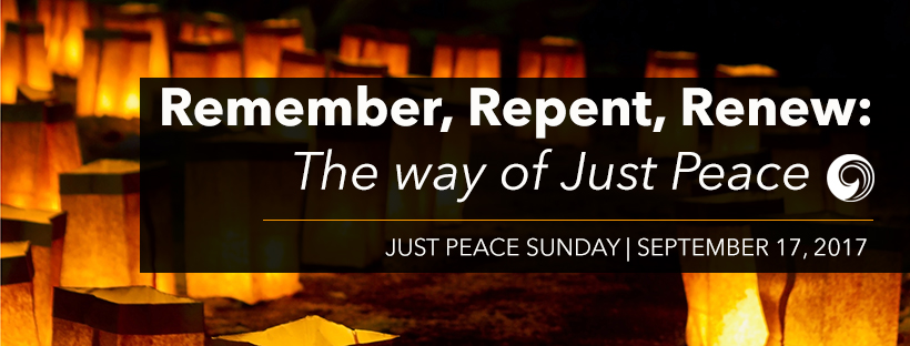 2017-just-peace-sunday-FB-banner.jpg