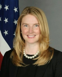 Official_Harf_Photograph.jpg
