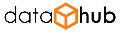 accesslogo-datahublogo-2_400.png