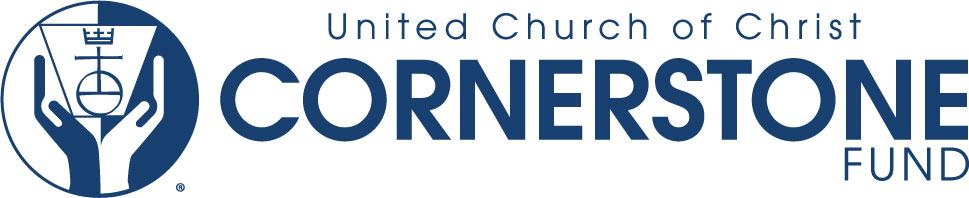 cornerstone-logo-blue.jpg