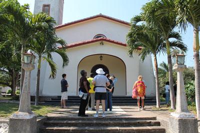 Matanzas-Seminary-edit.jpg
