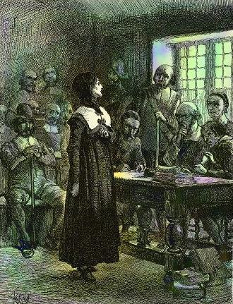 Anne_Hutchinson_on_Trial.jpg