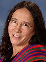 Pastor-Lynne-150.jpg