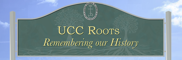 UCCRoots-6.png