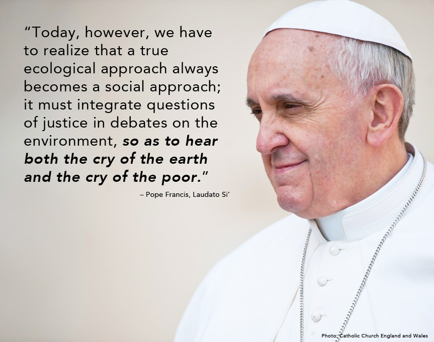 pope-environment-fullsize.jpg