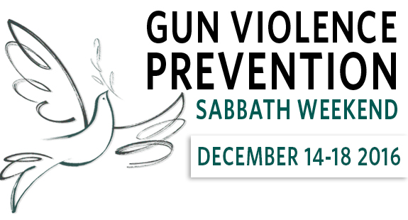 2016-December-Sabbath.jpg