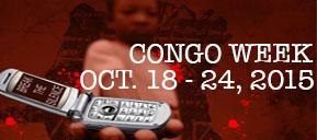 congo_week.jpg