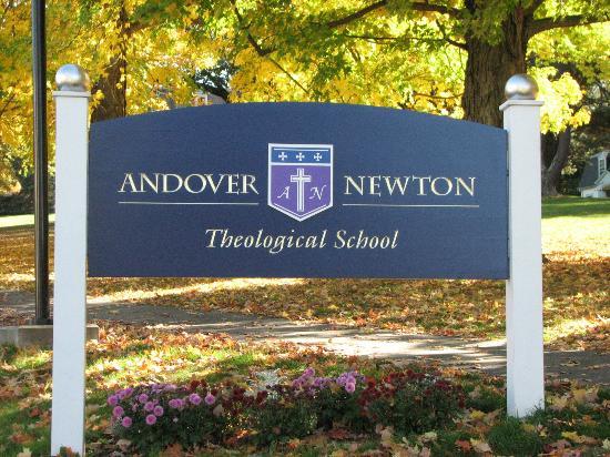 AndoverNewton.jpg