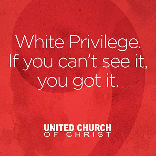 White-Privilege500.jpg