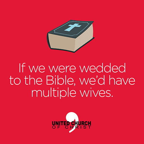 Wedded-To-Bible500.jpg