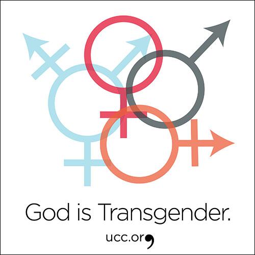 Transgender500.jpg