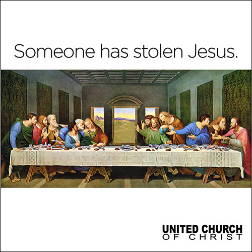Stolen-Jesus500.jpg