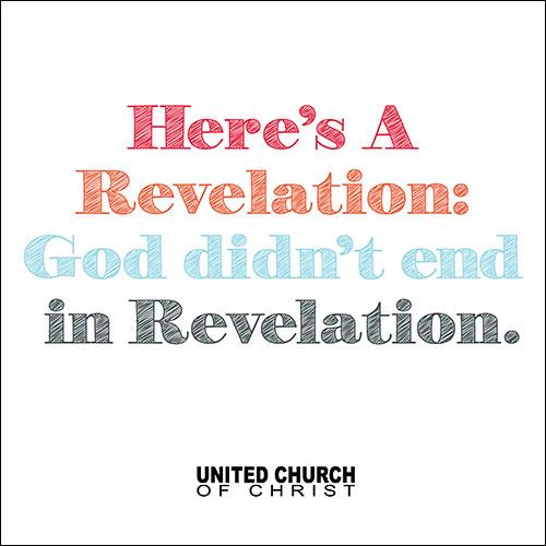 Revelation500.jpg