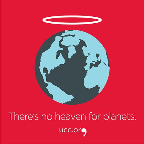 Planet-Heaven500.jpg