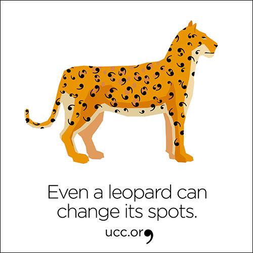 Leopard500.jpg