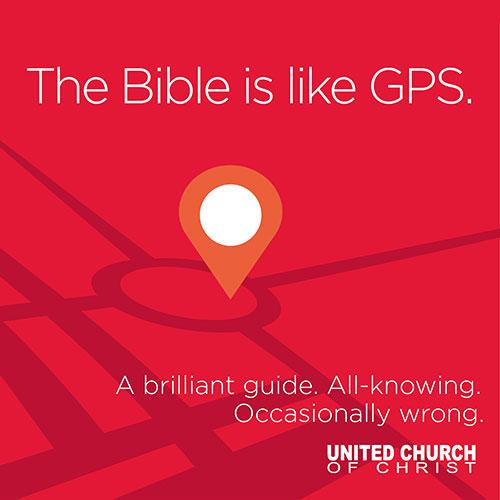 GPS500.jpg