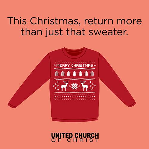 Christmas-Sweater500.jpg