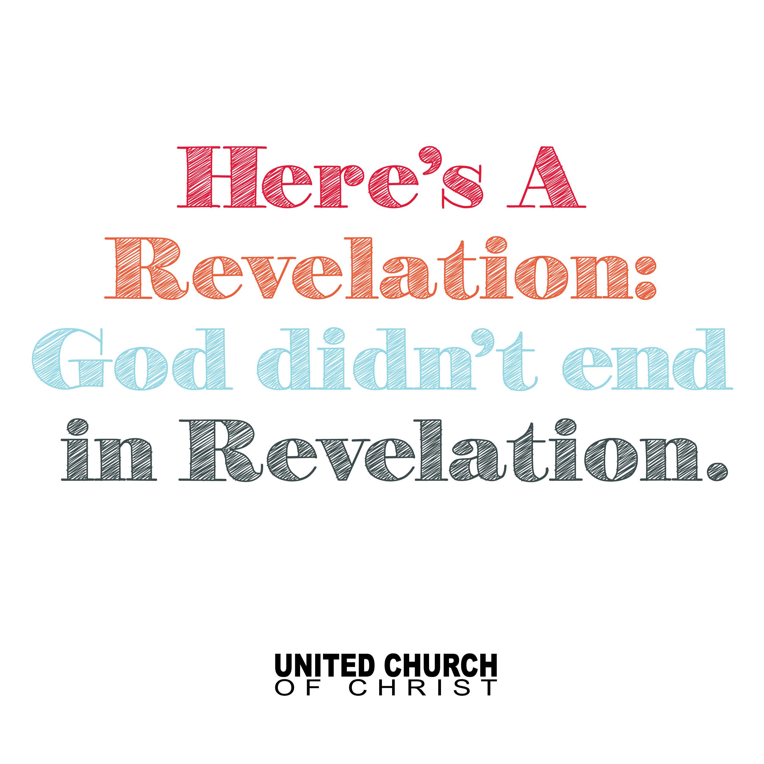 Revelation.jpg