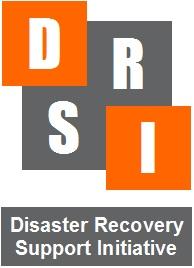 DRSI_Logo.jpg