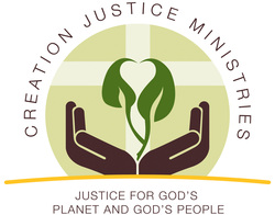Creation-Justice-ministries.jpg