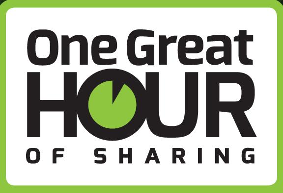 OGHS_Logo.jpg