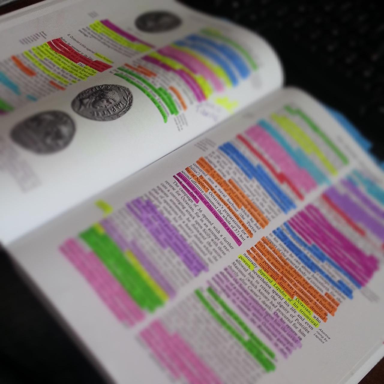 book-845280_1280.jpg
