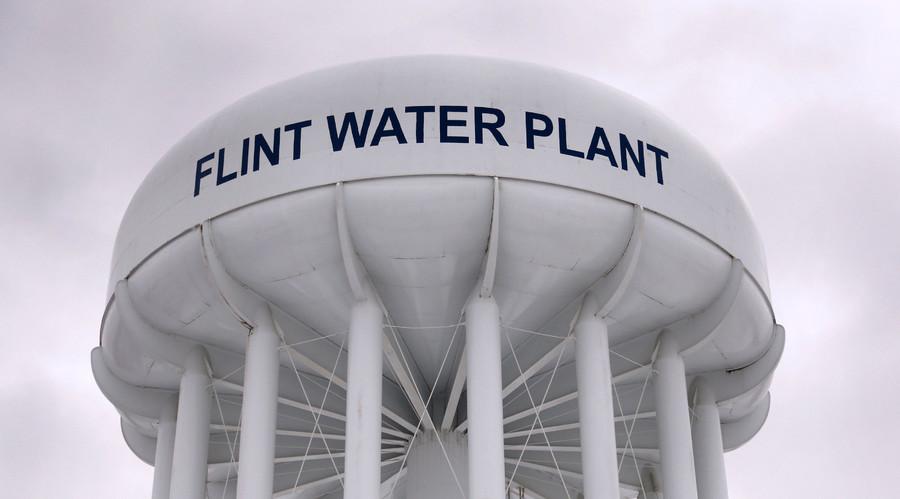 flint_water_tower.jpg