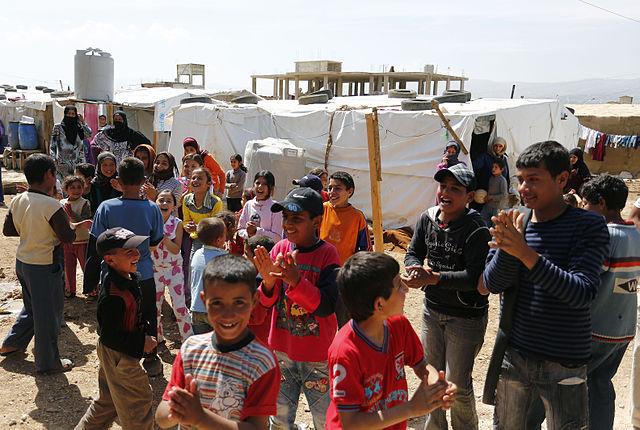 Refugees_in_Lebanon.jpg